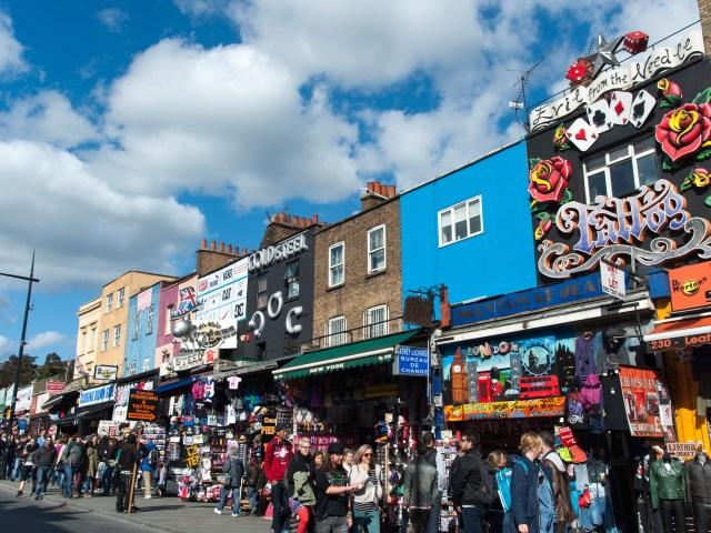 Camden_Market_21