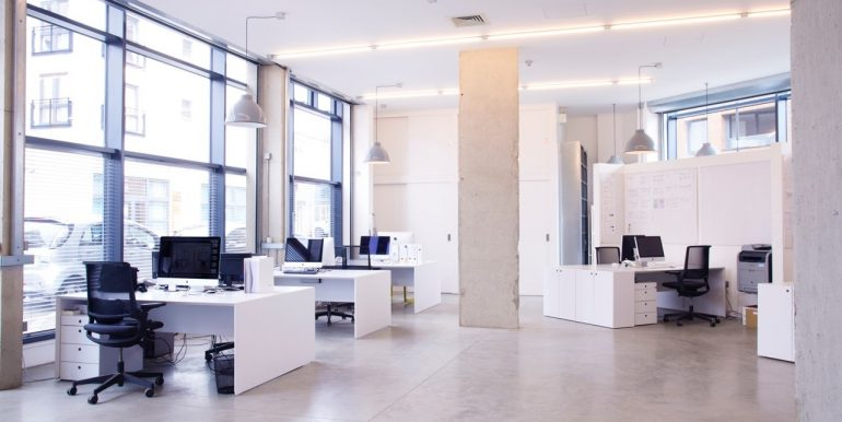 Picture 4 main office